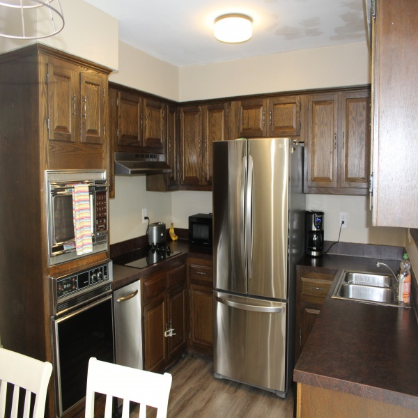 HIdden Valley Road,West Virginia 25508,2 Bedrooms Bedrooms,1 BathroomBathrooms,House,HIdden Valley Road,1188