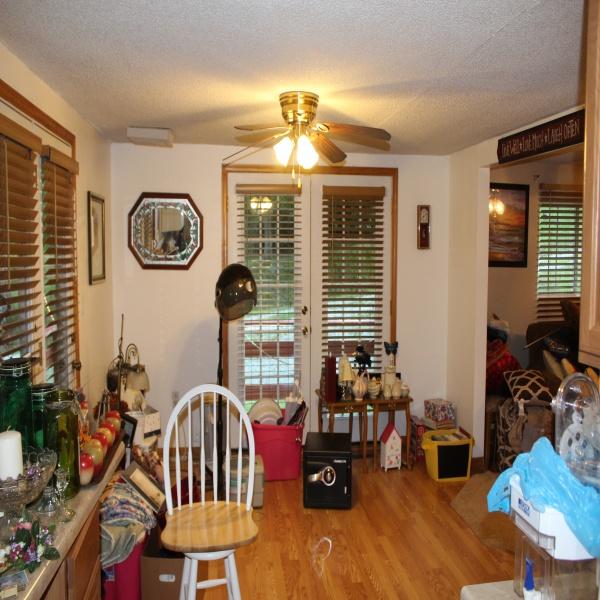 32 Smith Road,West Virginia 25508,1 Bedroom Bedrooms,1 BathroomBathrooms,House,Smith Road,1197