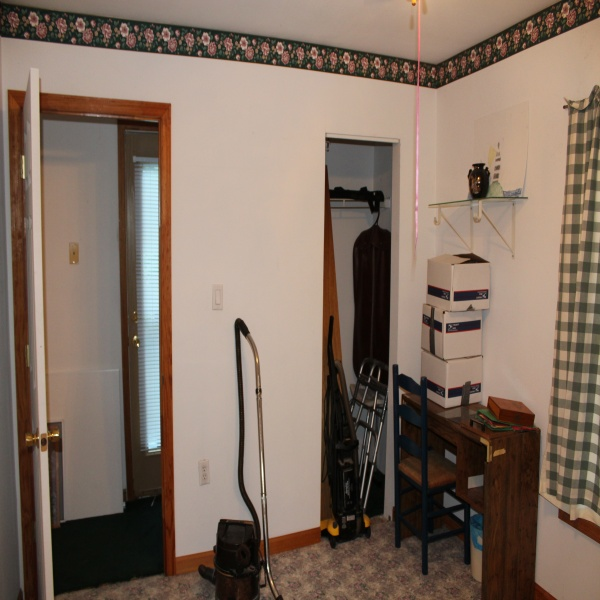 32 Smith Road,West Virginia 25508,1 Bedroom Bedrooms,1 BathroomBathrooms,House,Smith Road,1197