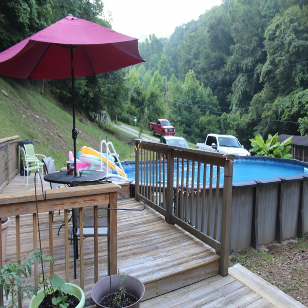 35 Smith Road,West Virginia 25505,3 Bedrooms Bedrooms,2 BathroomsBathrooms,House,Smith Road,1198