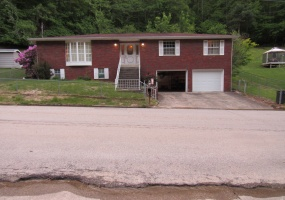 246 Hidden Valley,West Virginia 25508,3 Bedrooms Bedrooms,2 BathroomsBathrooms,House,Hidden Valley,1207