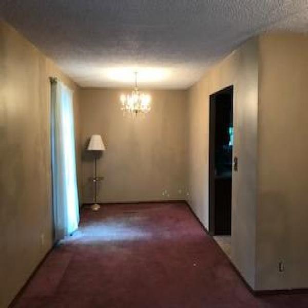 246 Hidden Valley,West Virginia 25508,3 Bedrooms Bedrooms,2 BathroomsBathrooms,House,Hidden Valley,1207