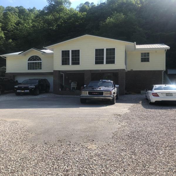 457 Hart's Road 459 Hart's Road,West Virginia 25649,2 BathroomsBathrooms,House,457 Hart's Road 459 Hart's Road,2,1231