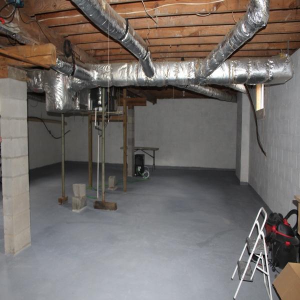 33 Lansing Street,West Virginia 25508,3 Bedrooms Bedrooms,2 BathroomsBathrooms,House,Lansing,1259