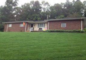 21 Easy Street,West Virginia 25508,3 Bedrooms Bedrooms,1 BathroomBathrooms,House,Easy Street,1053