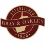 Bray and Oakley Real Estate