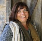 Cathy DesRocher